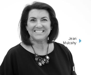 Jean Mulcahy